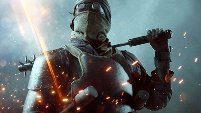 Battlefield V Developer Says It's 'a Shame' DICE Didn't Include Women in Battlefield 1