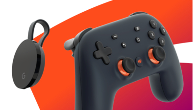 Here's Google Stadia's Launch Lineup And 2019 Games