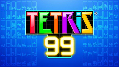Tetris 99 Tournaments Will Take Place This Weekend in Europe, North America