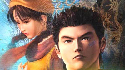 Shenmue 4 Could Happen if the Fans Want It, Says Creator Yu Suzuki - IGN