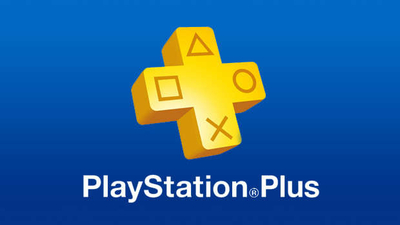 PS Plus: Get A Year Of PlayStation Plus For $43