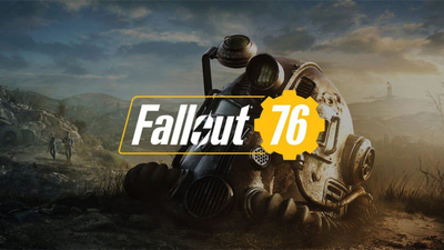 Todd Howard Admits Fallout 76 Release Was Bumpy