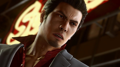 Yakuza Kiwami 2 comes to PC in May