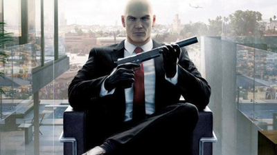 Hitman 2 Competition Will Allow You to Snipe Your Own Face if You Win