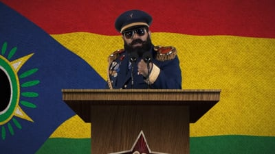 The Tropico 6 open beta is live right now