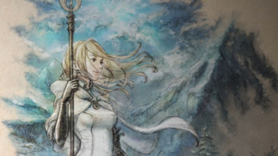 Octopath Traveler Locked Character Change: How to Change Main Character