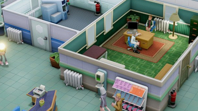 Two Point Hospital Sandbox Mode: Can You Unlock Sandbox Mode?