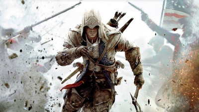 Assassin's Creed III Remastered launches on Xbox and PC