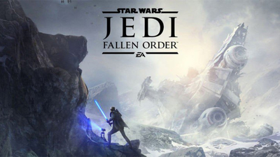 Star Wars Jedi: Fallen Order Won't Be a 5-Hour Game