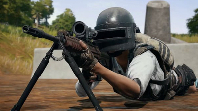 PUBG PC Test Server Update 19 Patch Notes Explained: Read What's New Here