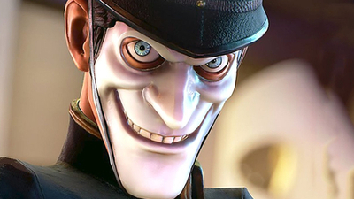 We Happy Few Post-Launch Content, Sandbox Mode Detailed