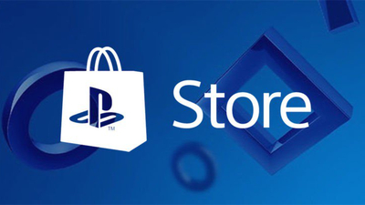 Huge PlayStation Store Sale Gives PS Plus Members Double the Discount