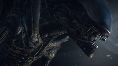 The team behind Alien: Isolation is working on a first-person tactical shooter | PC Gamer