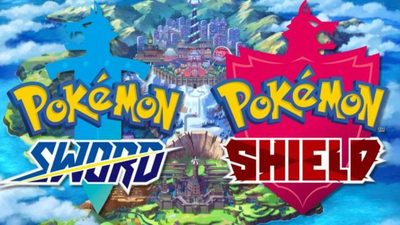 Rumor Patrol: Pokemon Sword and Shield May Feature Two Regions