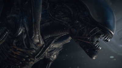 Pillars of Eternity Director Gives Details on Canceled Aliens RPG – IGN Unfiltered