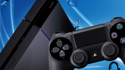 Best PS4 Slim and PS4 Pro Console and Game Deals - July 2019 - IGN