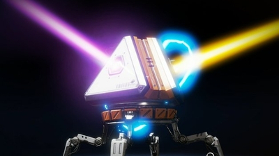 Game companies should share data on loot boxes, academics tell Parliament