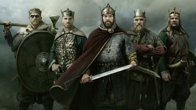 Thrones of Britannia Allegiance Free Update Adds New Religion/Culture Mechanic and More