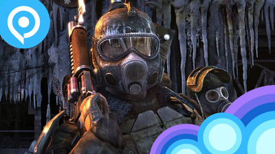 Metro Exodus DLC The Two Colonels Releases Tomorrow - Gamescom 2019 - IGN