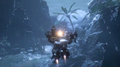 BioWare Details Anthem's Delayed Cataclysm Event