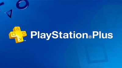 Free PS4 PlayStation Plus Games for April 2019 Revealed