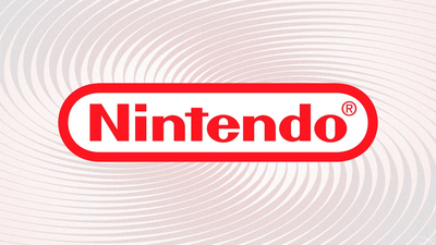 Nintendo Direct presentation coming Sept. 4