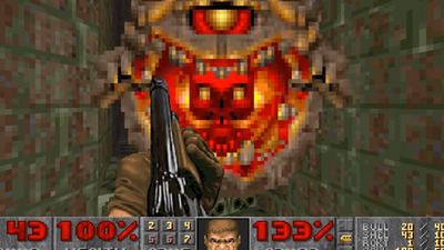 24 years later, speedrunner finds 'the last official secret' of Doom 2 | PC Gamer