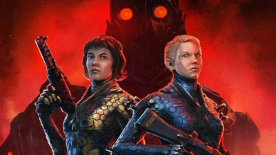 Wolfenstein: Youngblood Ending Explained - IGN