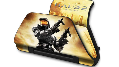 Best Official Halo Merchandise in 2019