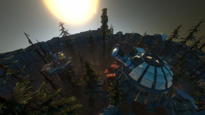 Outer Wilds Will Be a Timed Epic Store Exclusive