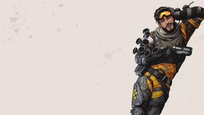 Apex Legends Mirage Guide: Tips On How To Be A Top Tier Holographic Trickster - GameSpot