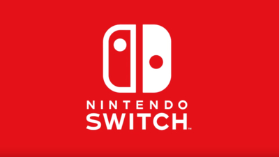 Nintendo Direct: All The New Trailers In One Place