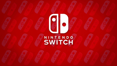 Best Nintendo Switch Deals For September 2019: Games, Consoles, And More - GameSpot