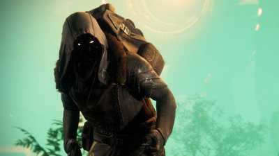 Destiny 2: Xur Exotic Armor, Weapon, and Recommendations for April 19