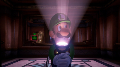 Luigi's Mansion 3 Guide: Gem Locations for Every Floor - IGN