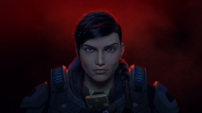 Our list of top lore theories on the Gears 5 campaign and where it's headed