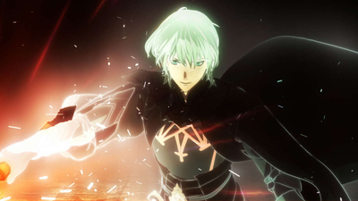 Fire Emblem: Three Houses Update Adds DLC, Harder Difficulty; Is Out Now