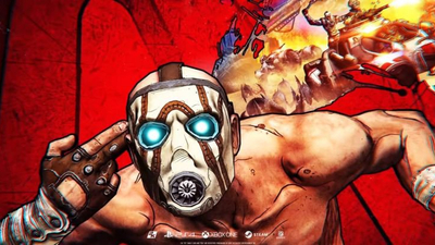Borderlands Remastered Price and Release Date Confirmed