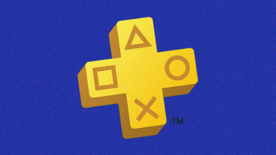 Over 200 PS4 Games On Sale, PS Plus Members Get Twice The Discount (US)
