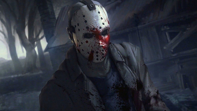 Friday the 13th: The Game Will Receive No Future Content