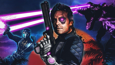Ubisoft developing Blood Dragon and Watch Dogs-for-tweens animated shows