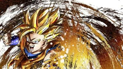 Xbox One Deals: Dragon Ball FighterZ, SoulCalibur VI, And More