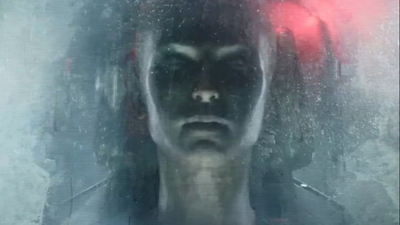 Sci-Fi Title Outriders Teased For Square Enix E3 Presentation