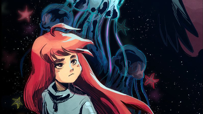 Celeste's Final Free Chapter Is A Brutal, But Fond Farewell