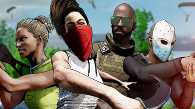 The Culling 2 Developer Apologies for the Game, Bringing Back the Original Game as F2P