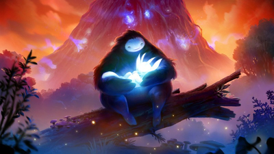 Ori and the Blind Forest confirmed for Nintendo Switch, launches September 27