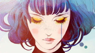 Wellness App Dev Apologizes For Plagarizing Indie Game Gris