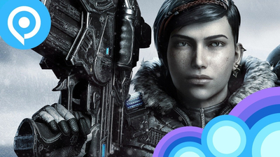 Gears 5 Accessibility a Priority for The Coalition – Gamescom 2019 - IGN