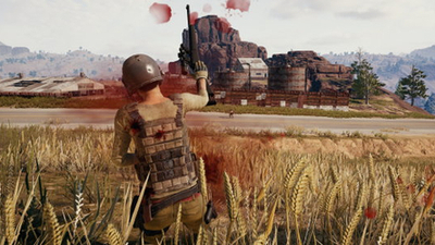 Playerunknown's Battlegrounds investigating causes of connection problems