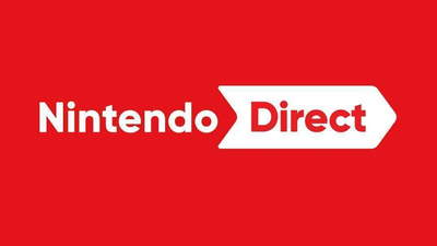 Nintendo Direct: Start Times, Watch It Here, And What To Expect